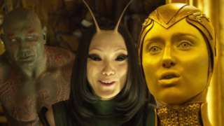 guardiansofthegalaxy-ayesha-mantis-drax