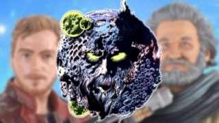 guardiansofthegalaxy-ego-kurtrussell