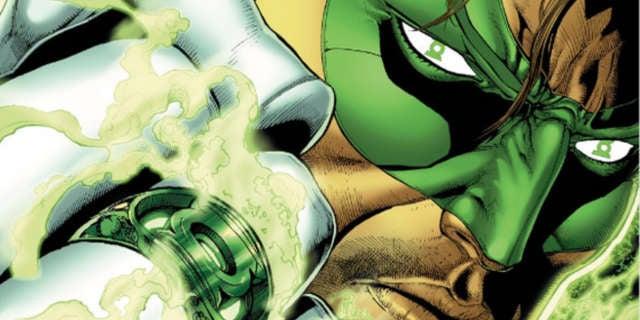 Hal-Jordan-Green-Lantern-Corps-Vol-1-