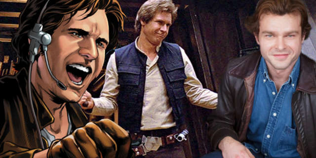 han-solo-5-things-you-dont-know