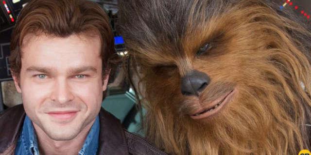 han-solo-chewbacca-star-wars-story