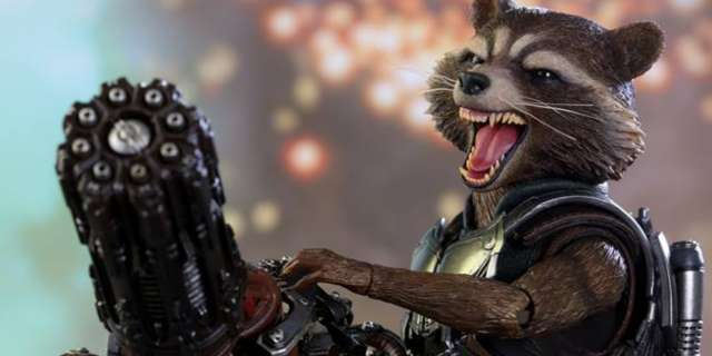 Hot Toys Rocket Raccoon_23