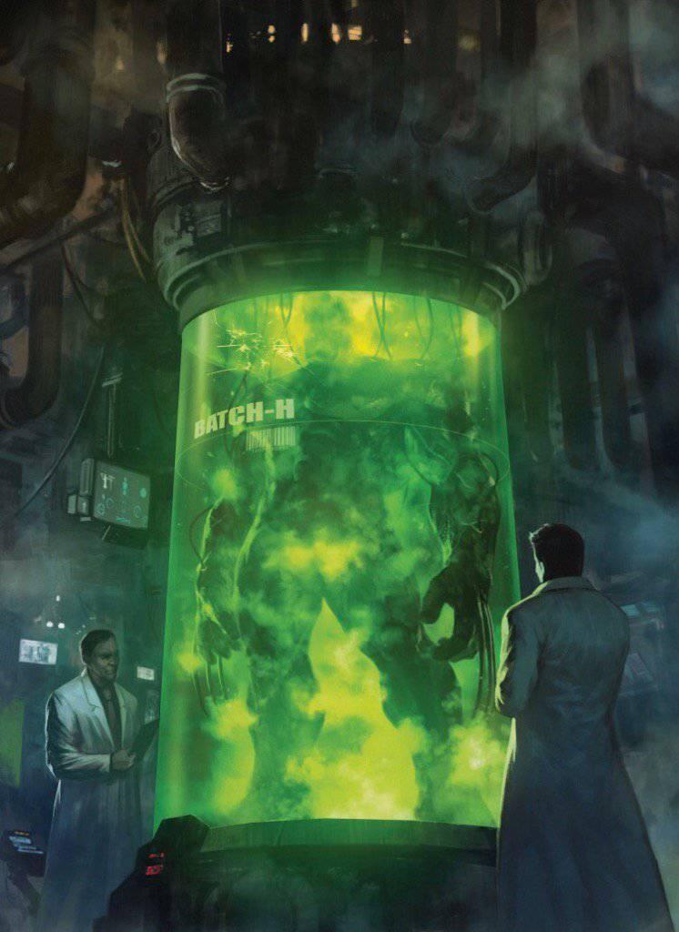 hulk-wolverine-hybrid-marvel-comics