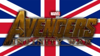 infinity-war-uk-casting-call