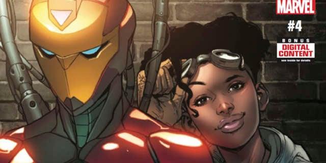 Invincible-Iron-Man-4-Preview-Header