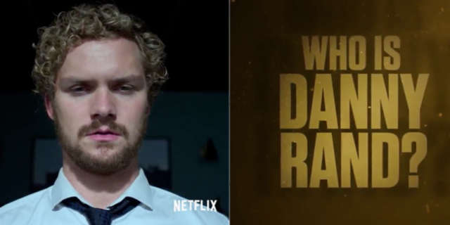 iron-fist-who-is-danny-rand