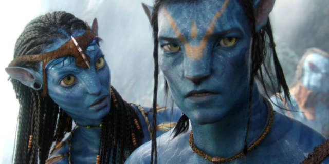 James Avatar Avatar Sequel Family Drama Sam Worthington
