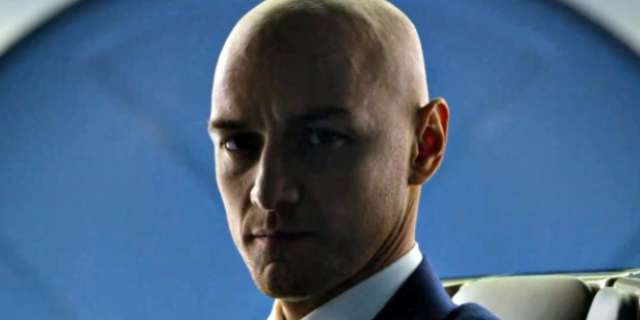 james-mcavoy-professor-xavier