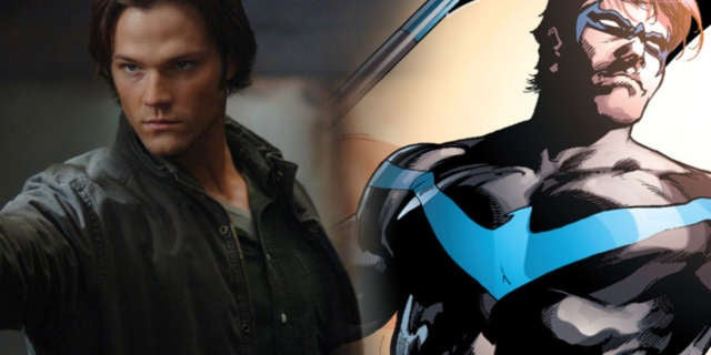 Jared-Padalecki-Nightwing