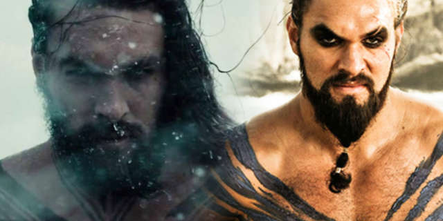 jason-momoa-aquaman-game-of-thrones
