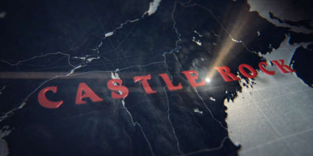jj abrams stephen king hulu series castle rock anthology