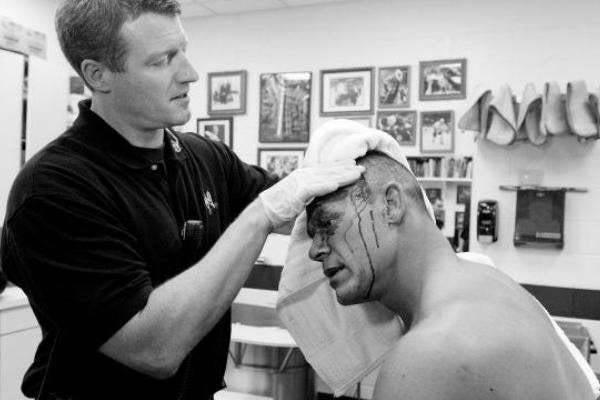 John-Cena-Bloody