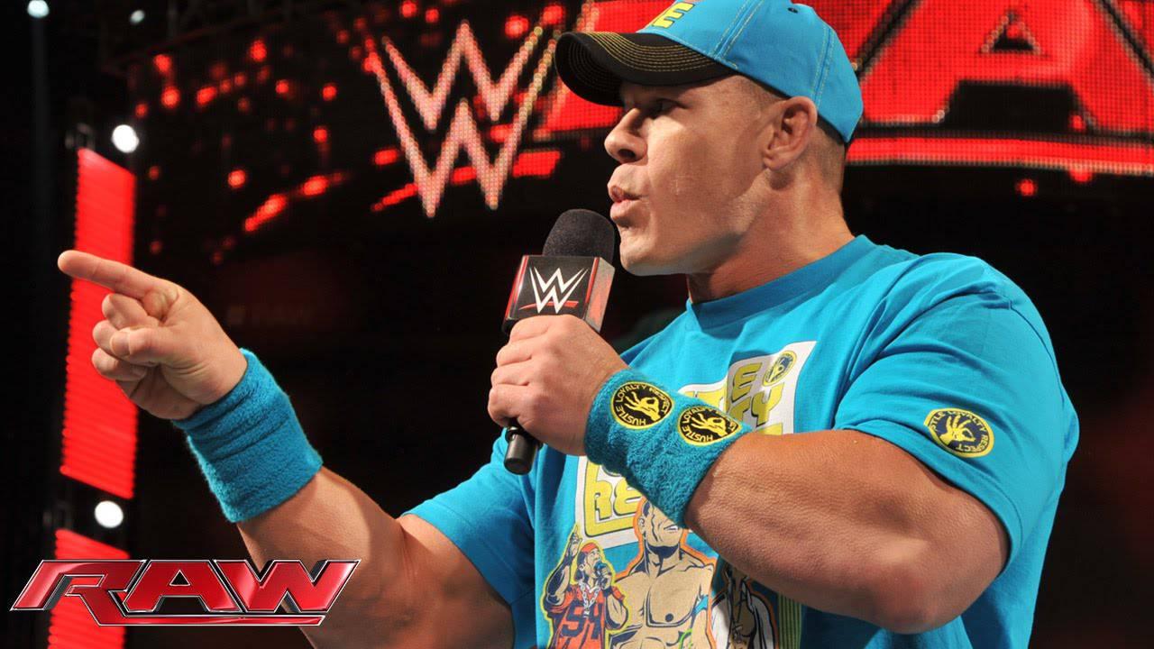 John-Cena-Bright-Blue