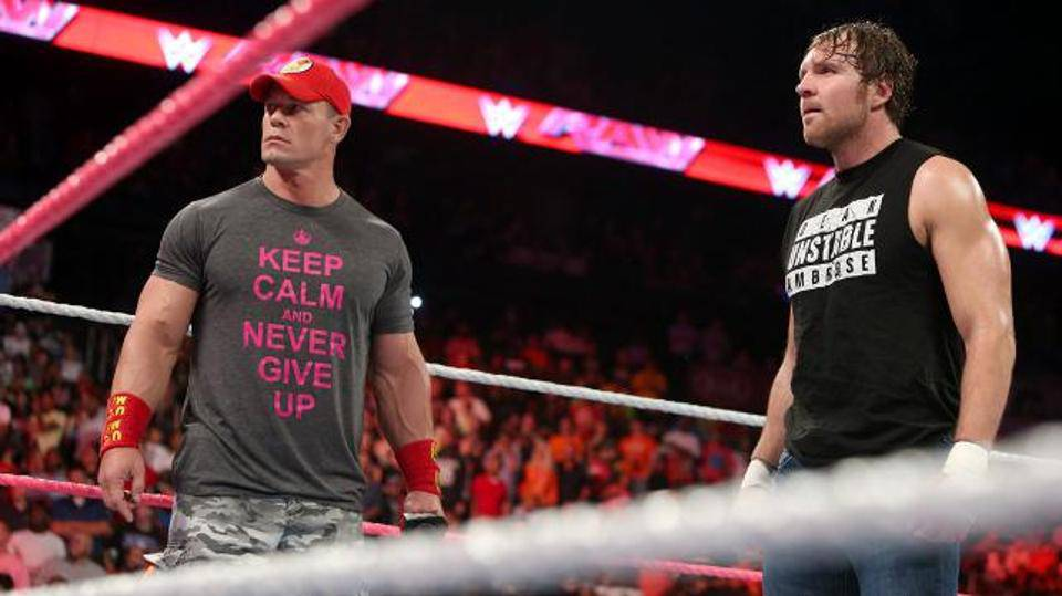 John-Cena-Gray-And-Pink