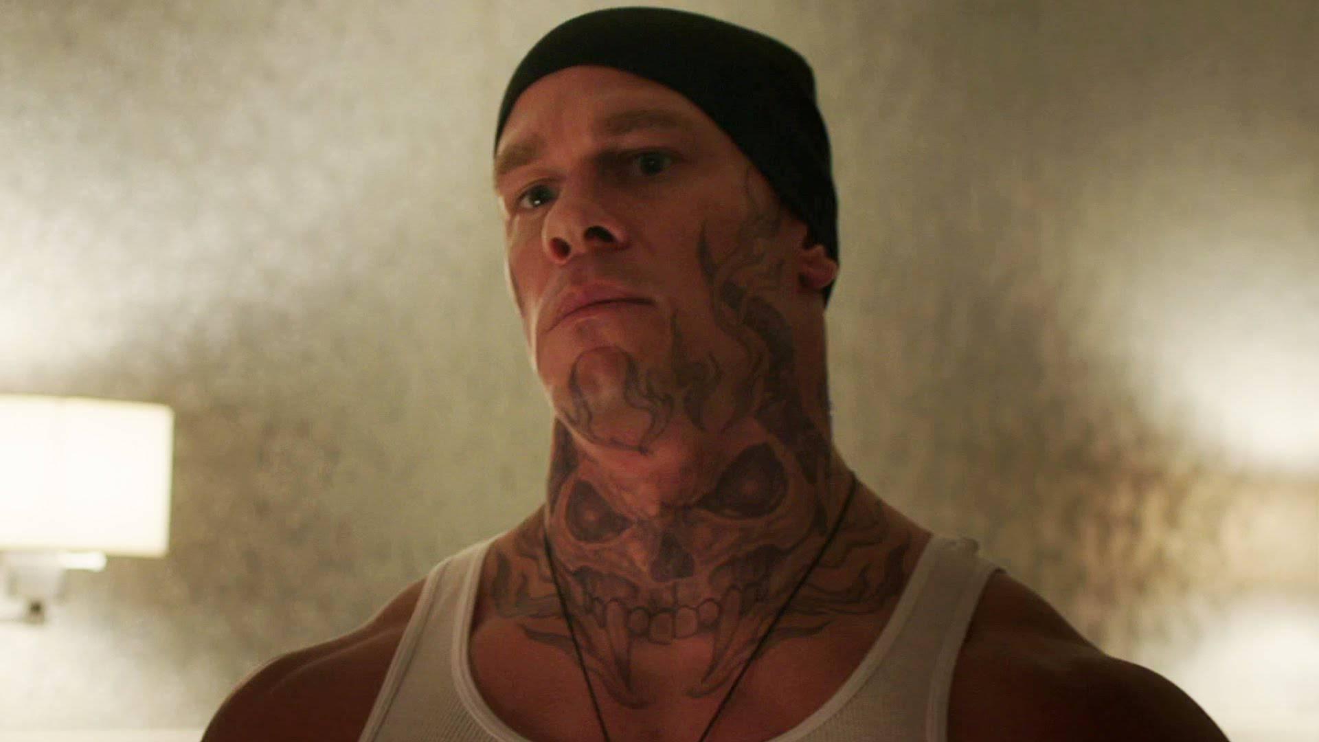 John-Cena-Sisters-Bodyguard