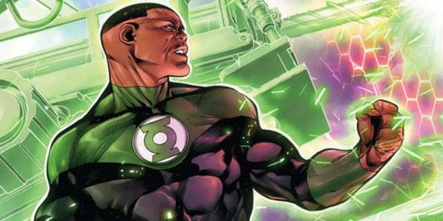 John-Stewart-Green-Lantern