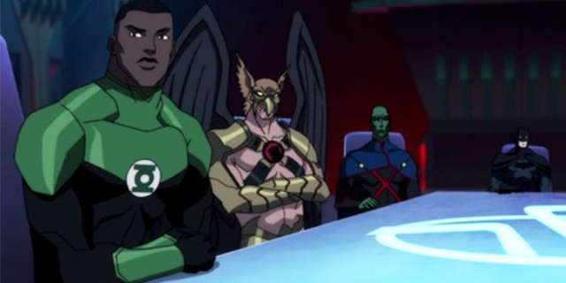 john-stewart-green-lantern-animated-justice-league
