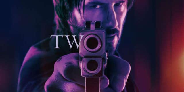 john-wick-2-poster-gun