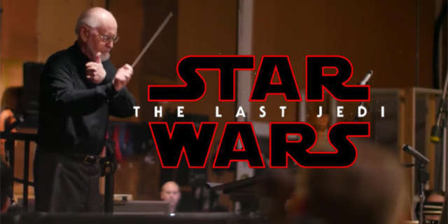john-williams-star-wars-last-jedi-fixed