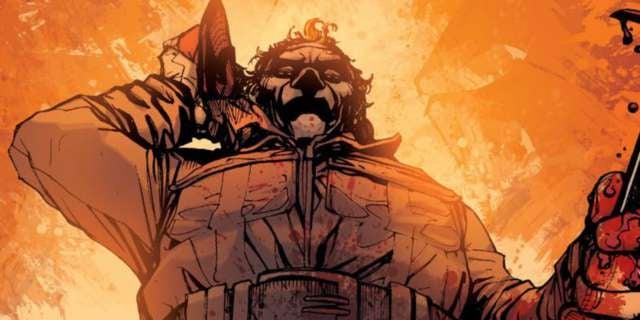 Joker-Batman-Beyond-Comic
