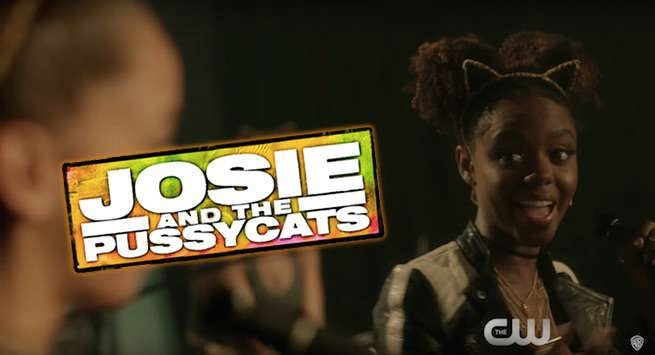 Josie-and-the-Pussycats-riverdale