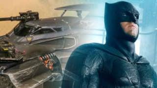 Justice-League-Batman-Batmobile