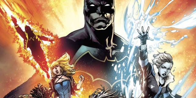 Justice-League-Of-America-1-Header