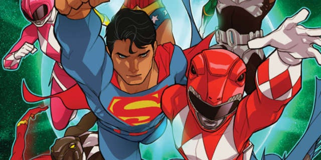 Justice-League-Power-Rangers-2-Cover