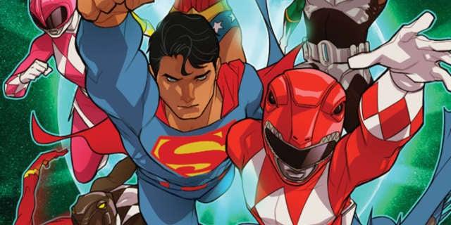 Justice-League-Power-Rangers-2-Cover