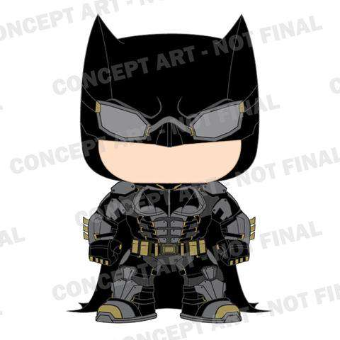 JusticeLeague-Pop-Batman-Watermarked large