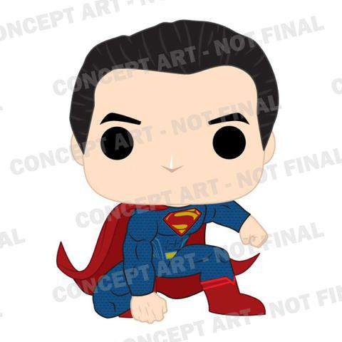 JusticeLeague-Pop-Superman-Watermarked large
