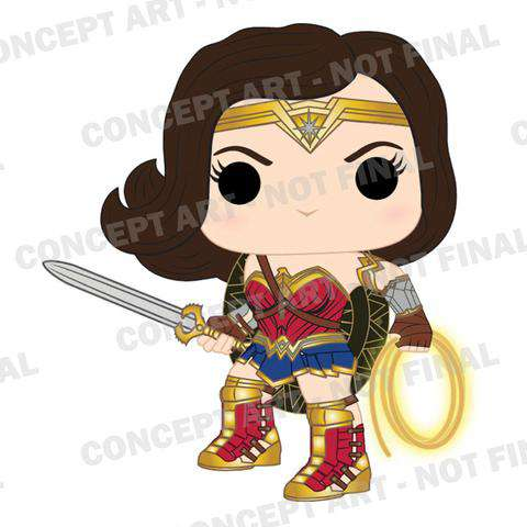 JusticeLeague-Pop-WonderWoman-Watermarked large