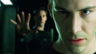 keanureeves-thematrix4