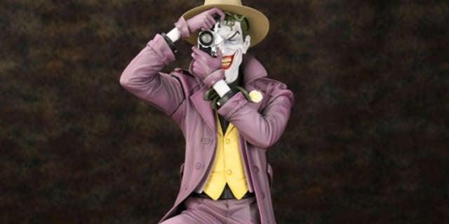 killing-joke-statue