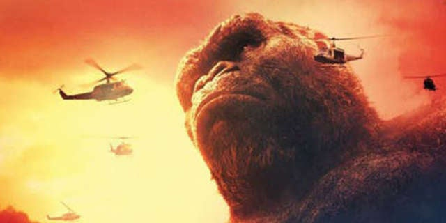 5 Best Giant Monster Movies of All Time - Comicbook com