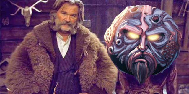 kurt-russell-ego-the-living-planet