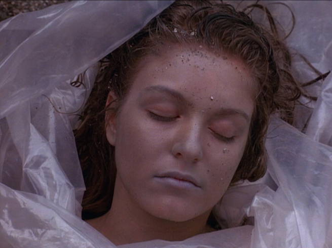On This Day in 1989, Someone In Twin Peaks Killed Laura Palmer