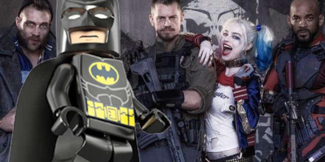 lego-batman-suicide-squad