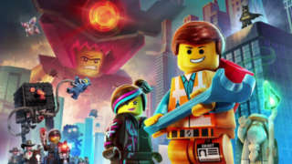 lego movie sequel musical space action epic chris mckay batman director