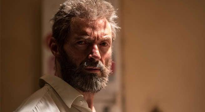 Logan-Hugh-Jackman