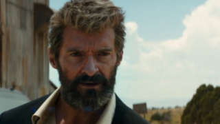 logan hugh jackman uncomfortable saying goodbye wolverine role