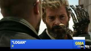 logan-movie-clip-wolverine