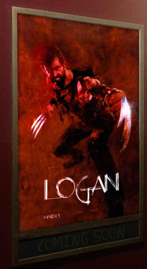 Logan-Poster-atom-Bill-Sinkiewicz