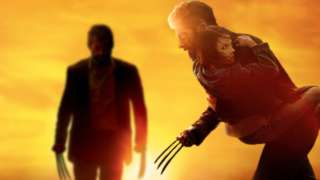 logan-wolverine-hughjackman-reviews