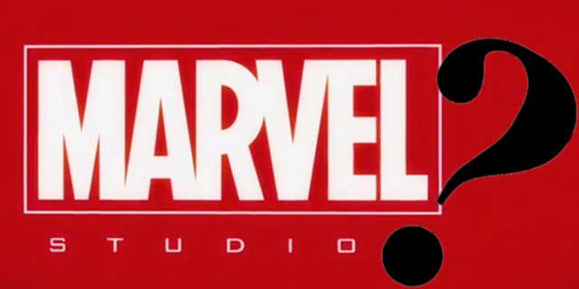 marvel-cinematic-studios-raja-ilya
