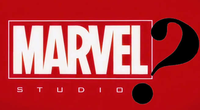 marvel-cinematic-studios-raja-ilya