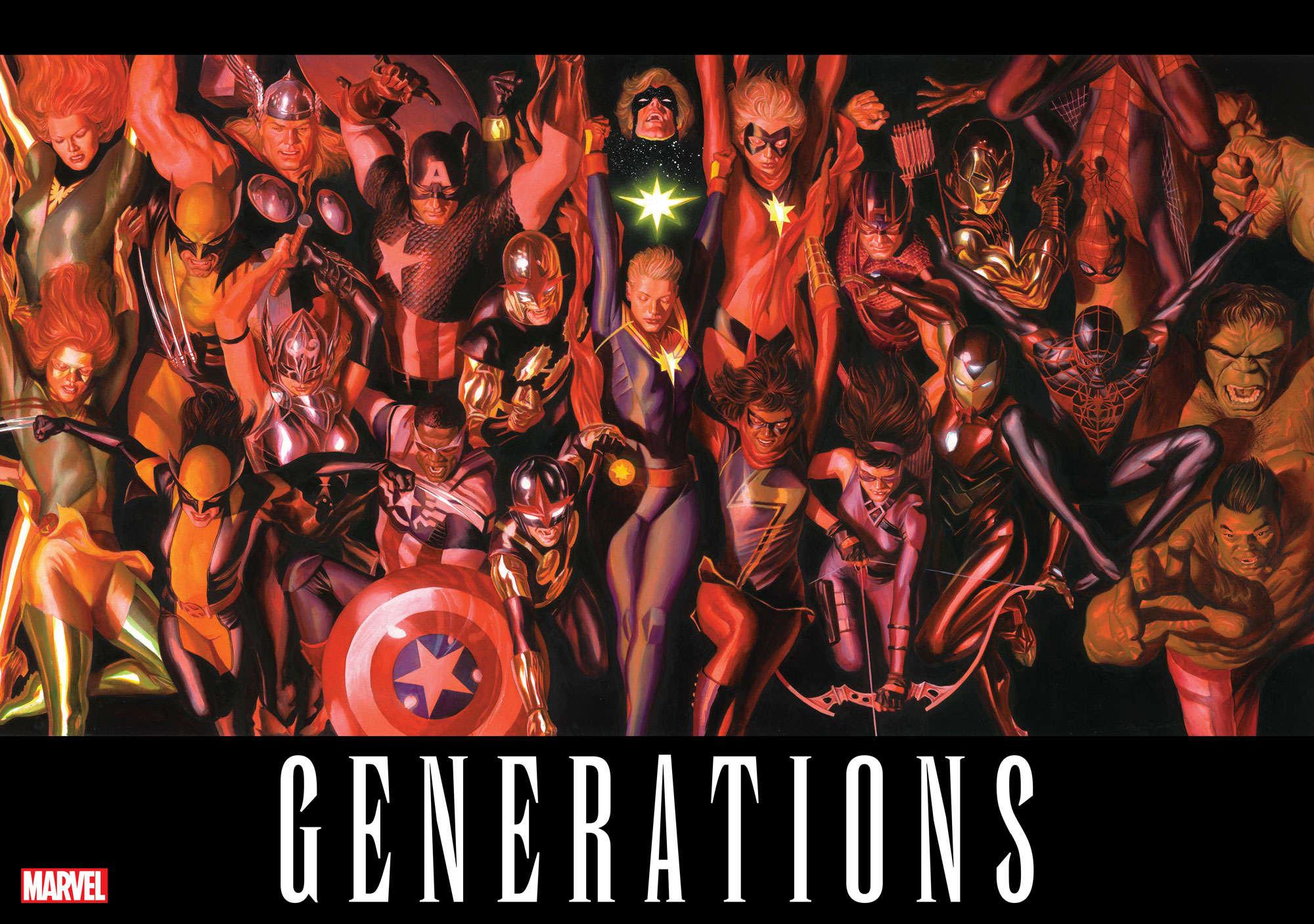 marvel-generations-alex-ross-232436.jpg