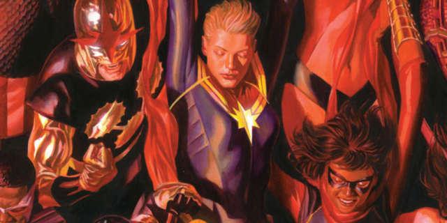 marvel-generations-header