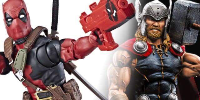 Marvel-Legends-12-Inch-Figure
