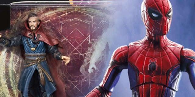 Marvel-Legends-Hasbro-Header